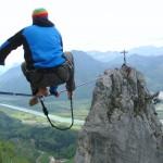 heuberg high