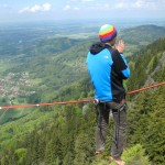 heuberg Highline